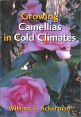 Bibliographie - Camelia resistance au froid ...